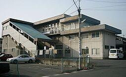 駅倉賀野駅まで...