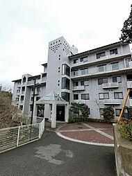 コモア六浦5番館