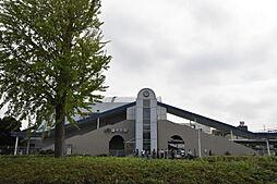JR酒々井駅 ...