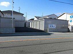 松ヶ崎駅 0.4万円