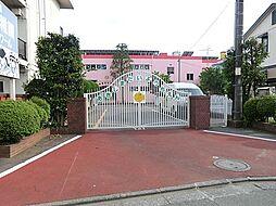 昭島台幼稚園:...