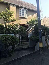 熊本県熊本市中央区琴平2丁目