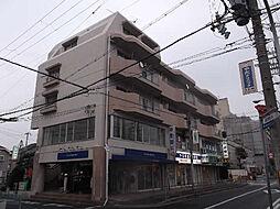 南海線 高石駅 徒歩4分の賃貸店舗事務所