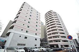 さくらHills富士見[9階]の外観