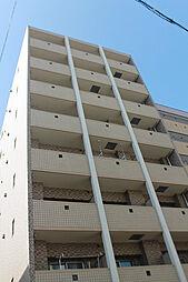 JR総武本線 千葉駅 徒歩4分の賃貸マンション