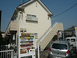 茅ヶ崎駅 4.2万円