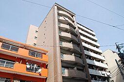 アウローラ泉'04[5階]の外観