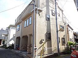 神奈川県横浜市磯子区丸山2丁目26-8-3