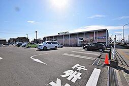 ヤマザワ田子店...