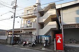 土橋駅 2.0万円