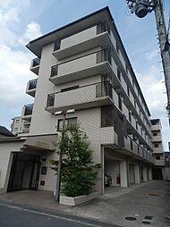 京田辺市草内禅定寺