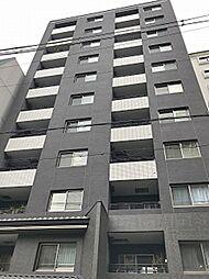 プレミスト京都御池通