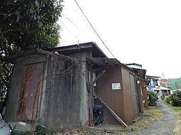 横浜市中区池袋