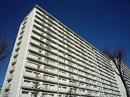 新松戸東パークハウスC棟 マンション