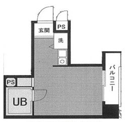 TOP尾久駅前第1
