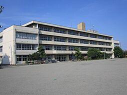 新町中学校