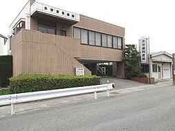 水谷歯科医院 ...