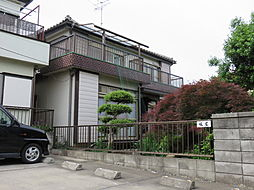 埼玉県上尾市大字小敷谷1034-92