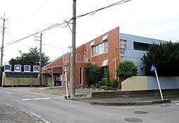関口医院(15...