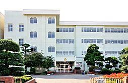土浦第三中学校...