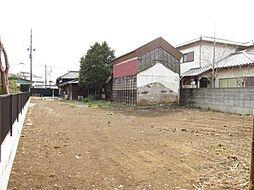 佐倉市弥勒町