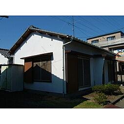 大岡駅 4.5万円