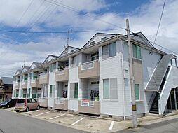 小牛田駅 4.2万円