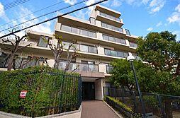 パレロワイヤル宝塚南口