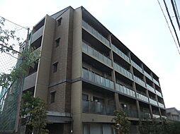ルーシア嵯峨嵐山