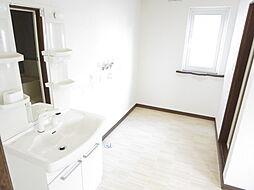 洗面脱衣室浴室...