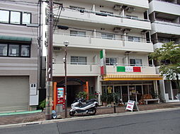 ツカサドール花元町[7階]の外観