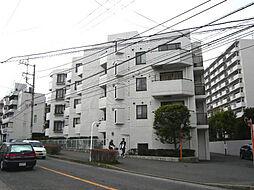 茅ヶ崎パークホームズ 4階