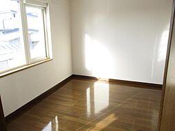 2階10帖洋室...