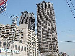 ベルマージュ堺 壱番館