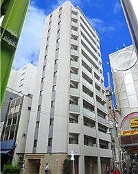 角の部屋「プレシス上野駅前」Selection