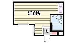 西明石駅 2.9万円