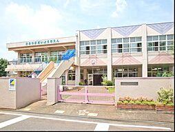 狭山台幼稚園 ...