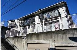 サンコート東戸塚C[102号室]の外観