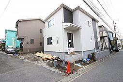 神奈川県横須賀市野比2丁目16-5