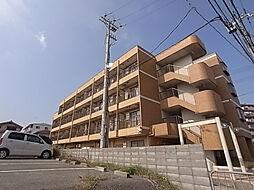 伊川谷駅 2.1万円