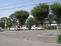 江川駐車場