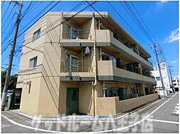 八王子駅 2.1万円