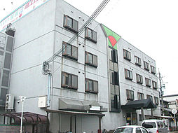 湊駅 1.7万円