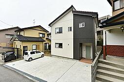 新潟県新潟市西区小針南台10番6号