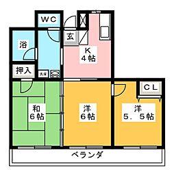小岩駅 8.7万円