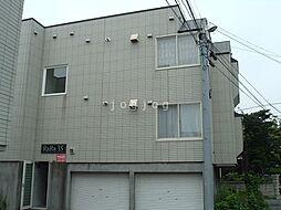東区役所前駅 2.4万円