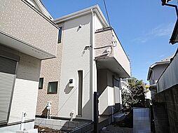 東京都練馬区石神井台7丁目