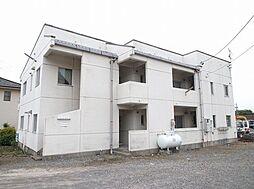 三岡駅 3.8万円