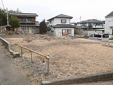 建築条件はございませんので、お好きなハウスメーカーで建てていただけます。夢のマイホームをご実現下さい。