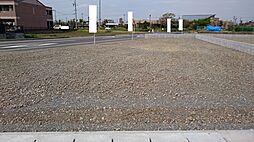 羽島市福寿町本郷